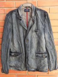Blazer Jeans - N° 48