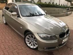 BMW 320i 2011, Joy - 2011