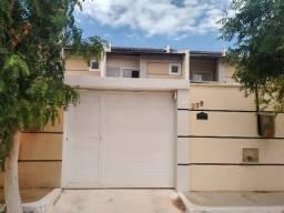 Aracati Ceara ,Vila Grega Duplex 3 dormitórios C/3 Banheiros 85m Úteis,125m Totais