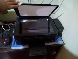 Impressora L 380