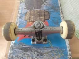 Skate Street - usado