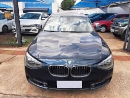 BMW 118I 11/12 1.6 Turbo.km64.600.56.900