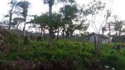 Terreno em Guaratuba