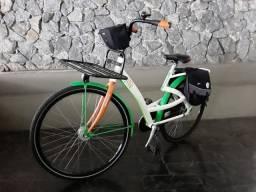 Bicicleta Importada