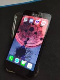 Troco iphone 7 plus por pc gamer