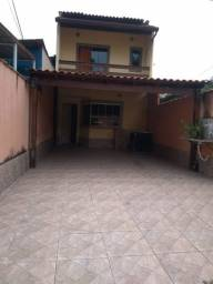 DI-1069: Casa a venda no bairro São Luís em Volta Redonda/RJ
