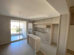 Apartamento Mobiliado Edif Ópera Haus