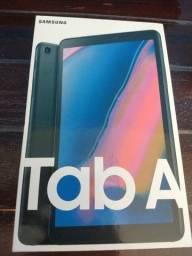 Galaxy Tab A S Pen - Preto