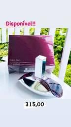 Perfuma Calvin Klein Euphoria 100ml