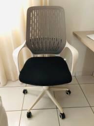 Cadeira de Escritório Tok Stok
