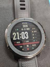 Amazfit Stratos 3 / Relógio com GPS