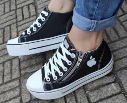 All star Apple