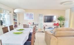 (ELI)TR65565. Cobertura duplex no Porto das Dunas 180m², 4 suites, 2 Vagas