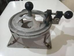 Fechador de marmitex