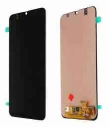 Distribuidora tela frontal Display LCD Touch em Maringá
