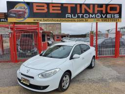 Fluence dynamique 2.0 manual