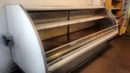 Balcão Refrigerado (Pra desocupar)