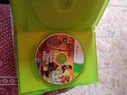 GTA V original Xbox 360