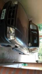 Vendo Ranger ano 2000