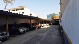 Estacionamento em Sao Caetano do Sul, 500m2