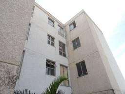 Vendo apartamento de 2 quartos no bairro Niterói