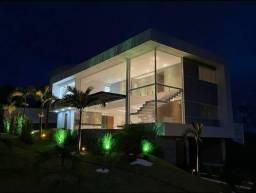 Construa Casa Deluxe no Reserva Terra Brasilis