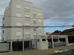 Título do anúncio: Apartamento à venda com 1 dormitórios em Boa vista, Novo hamburgo cod:16199