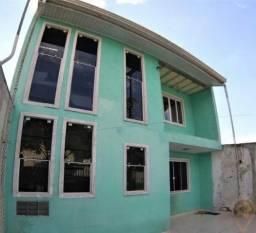 Casa para alugar com 4 dormitórios em Xaxim, Curitiba cod:01758.001