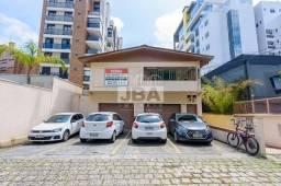 Prédio inteiro à venda com 5 dormitórios em Juvevê, Curitiba cod:632971254