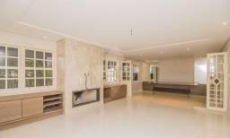 Casa à venda com 4 dormitórios em Boa vista, Porto alegre cod:8513