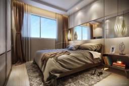 Apartamento à venda com 4 dormitórios em Centro, Balneario camboriu cod:V4686