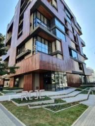 Cobertura com 3 dormitórios à venda, 312 m² por R$ 3.950.000,00 - Batel - Curitiba/PR