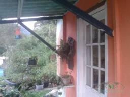 Casa à venda com 2 dormitórios em Bingen, Petrópolis cod:2719