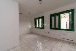 Kitchenette/conjugado para alugar com 1 dormitórios cod:282752