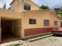 Casa à venda com 3 dormitórios em Centro, Petrópolis cod:2603