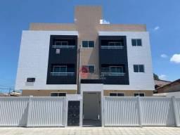 Apartamento Mangabeira R$ 160 Mil