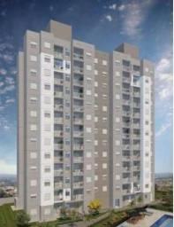 Realize o sonho da casa própria: Dez Parque das Bandeiras - Campinas, SP - ID30970
