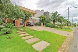 Casa à venda com 5 dormitórios em Sans souci, Eldorado do sul cod:EV4516