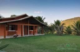 Chácara à venda com 4 dormitórios em Fazenda inglesa, Petrópolis cod:2706