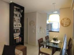 Apartamento com 2 dormitórios à venda, 46 m² por R$ 149.000,00 - Jardim Nova Iguaçu - Pira