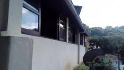 Casa à venda com 4 dormitórios em Corrêas, Petrópolis cod:1974