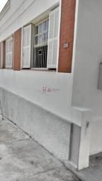 Casa para alugar com 2 dormitórios em Jardim bela vista, Sao jose dos campos cod:L6074