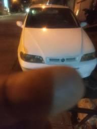 Vendo Fiat  Palio 7500