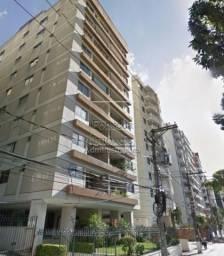 Apartamento para alugar com 2 dormitórios em Centro, Petrópolis cod:2078