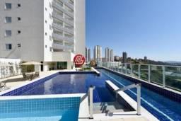 Apartamento 3 quartos Ouro Preto