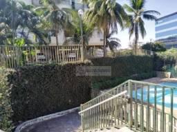 Apartamento 3 dormitórios à venda por R$ 180.000 - Pico do Amor- Cuiabá/MT