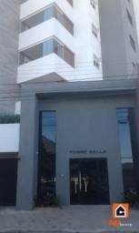 Apartamento para alugar com 4 dormitórios em Rfs, Ponta grossa cod:984-L