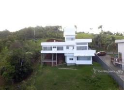 Casa em garopaba praia da gamboa código 1229