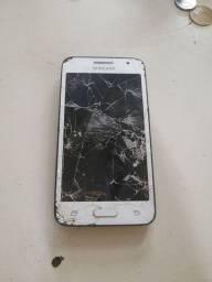 Vendo Samsung pro max leia a descrição