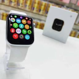 Super smartwatch W26 / Smartwatch original linha IWO modelo w26